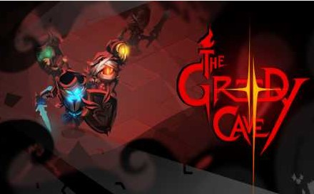 The Greedy Cave 2: Time Gate 2.2.1 Apk + Data for android