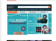 Lazada tunjuk bos marketing baru di Indonesia